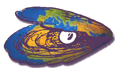 oysterworls